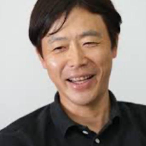 岡本 健一